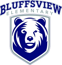 Bluffview Logo_final color